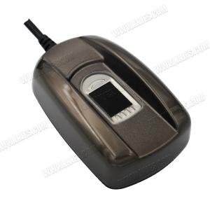 China Biometric Fingerprint Scanner Price,Best Biometric